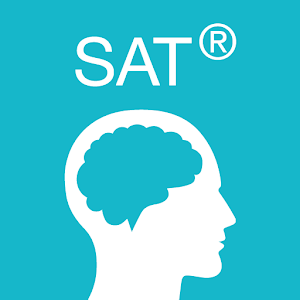 good books to reference in sat essay The 11 best sat books corner of the sat exam , a book which has a deep and good material about critical com/how-to-write-an-sat-essay.