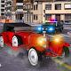 San Andreas Mafia Game