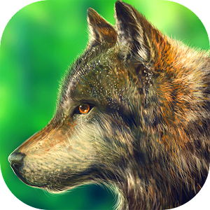 The Wolf For PC (Windows & MAC)
