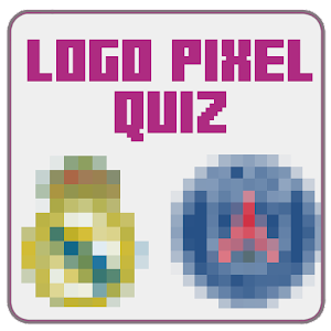Download Football Logo Pixel Quiz For PC Windows and Mac
