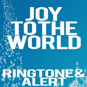 Joy to the World Ringtone