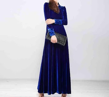 Dress Design Ideas anarkali dress design ideas anarkali dress design by manish malhotra anarkali dress design books Download Full Long Dress Design Ideas 10 Apk