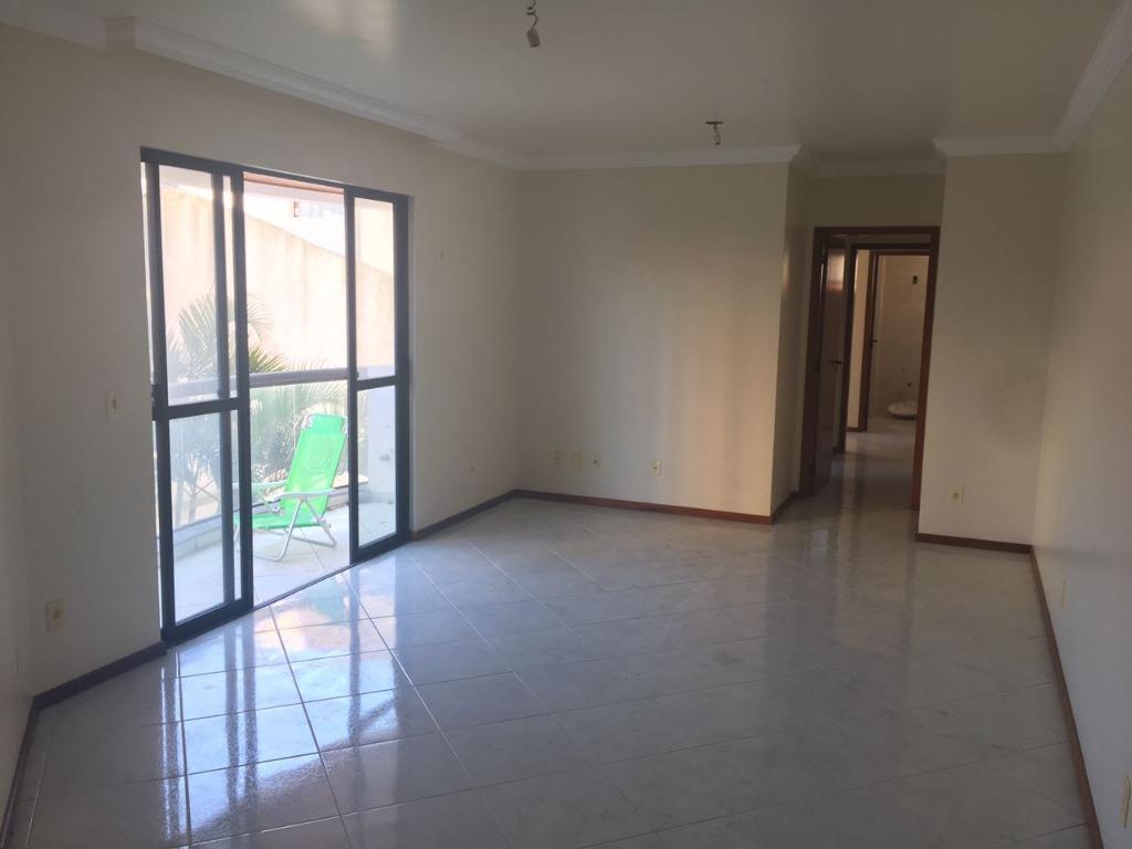 Imagem Apartamento Florianópolis Agronômica 2019558
