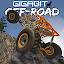 Game Gigabit Off-Road 1.48 APK for iPhone