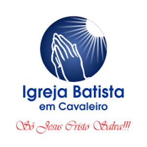 Download ibcavaleiro For PC Windows and Mac
