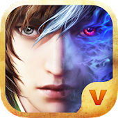 Game Tien Ma Chien - Dinh Cao PK APK for Windows Phone