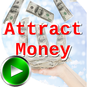 Attract Money Affirmations
