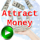 Attract Money Affirmations - Law of Attraction APK
