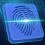 APK App App Lock for BB, BlackBerry
