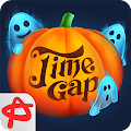 Game Time Gap Hidden Object Mystery apk for kindle fire