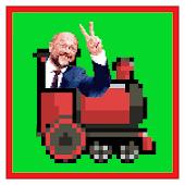 Download Schulzzug Go APK to PC
