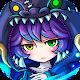 Dragon Egg - a united front Guild Battle rpg