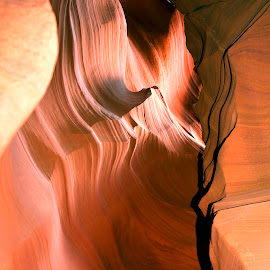 by Stanley P. - Landscapes Caves & Formations