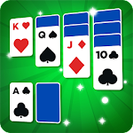 Solitaire Jam For PC / Windows / MAC