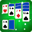Game Solitaire Jam 1.12.0 APK for iPhone