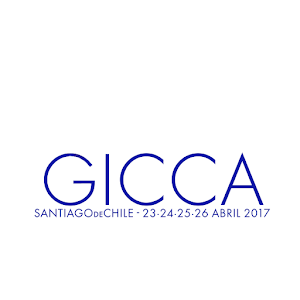 GICCA 2017 for PC-Windows 7,8,10 and Mac