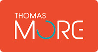 Jokofest 2016 Partners Thomas More Mechelen
