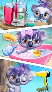 Animal Hair Salon Australia - Funny Pet Haircuts