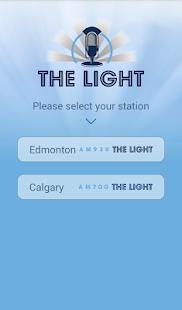 App The Light APK for Windows Phone