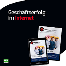 e-commerce magazin - epaper