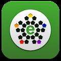 Android aplikacija Екосфера na Android Srbija