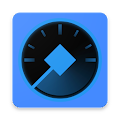 Download Blumeter - Fare meter for private drivers APK for Android Kitkat