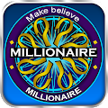 Game Millionaire 2015 APK for Windows Phone