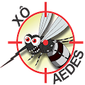 App Xô Aedes APK for Kindle