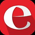 App embiPay (Pulsa & PPOB) APK for Windows Phone