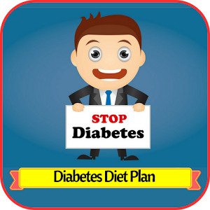 Download 7 Day Diabetic Diet Plan: Diabetic Patients Diet for Windows Phone