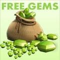 APK App COC Gems:Free COC Gems & coins for iOS