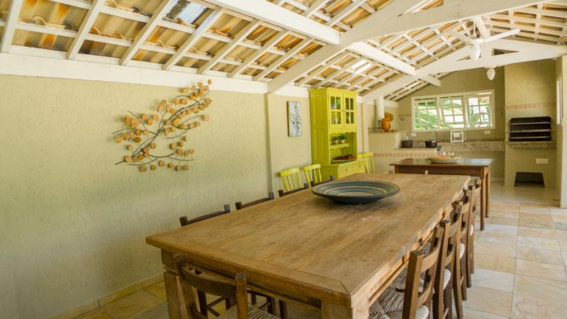 Casa em condomínio à Venda - Patrimônio do Carmo