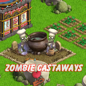 Guide for Zombie Castaways APK baixar