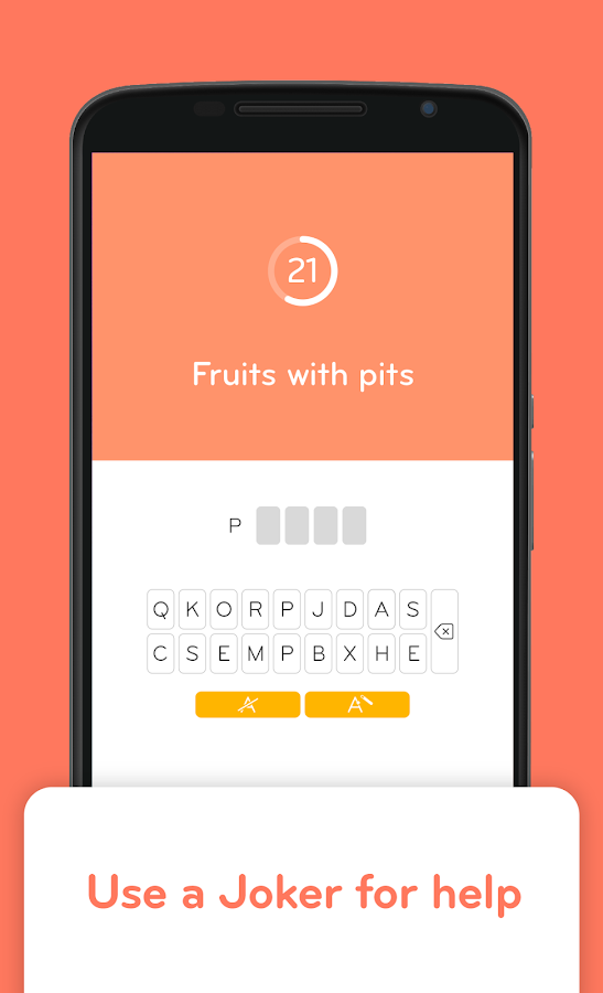 Image currently unavailable. Go to www.hack.generatorgame.com and choose 94% - Quiz, Trivia & Logic image, you will be redirect to 94% - Quiz, Trivia & Logic Generator site.