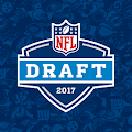 Free NFL Draft - Fan Mobile Pass APK for Windows 8