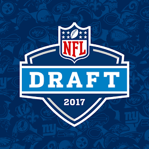NFL Draft for PC-Windows 7,8,10 and Mac