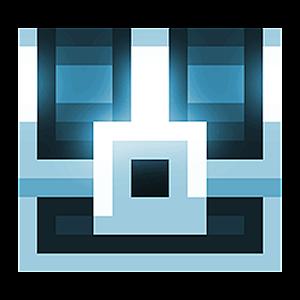 Soft Pixel Dungeon Online PC (Windows / MAC)