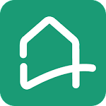 Rightstay by MakeMyTrip Icon