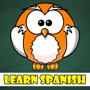 Learn Spanish Language APK
