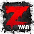 War Z - Zombie Battle