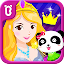 Fairy Princess - Outfits APK for Blackberry