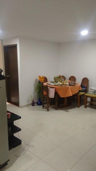 apartamento en arriendo entreamigos 679-18227