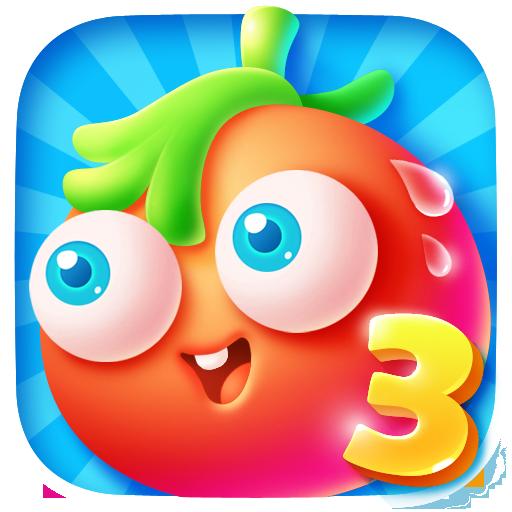 garden mania. requirements android 2.3 + garden mania v