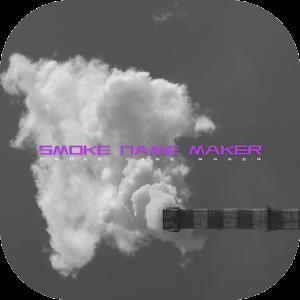 Smoke Name Maker For PC / Windows 7/8/10 / Mac – Free Download
