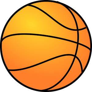 Basketball Bounce APK