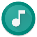 App Panda Music Player APK for Kindle