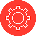 UpKeep Maintenance Management 2.12.1 icon