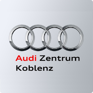 audi zentrum koblenz android apps on google play. Black Bedroom Furniture Sets. Home Design Ideas