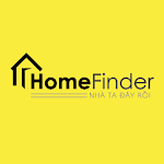 Homefinder Real Estate APK Image