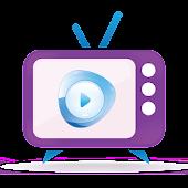 Telugu TV Serials,Shows && News